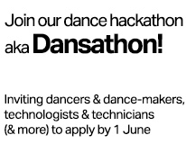 Dansathon