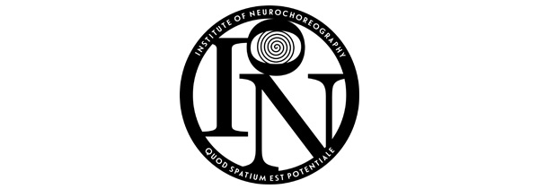 Neurochoreography