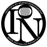 Neurochoreography