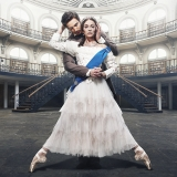 Northern Ballet