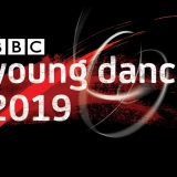 BBC Young Dancer 2019