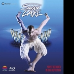 Matthew Bourne's Swan Lake Blu-ray