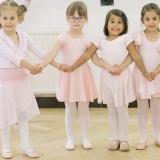 Regal Ballet