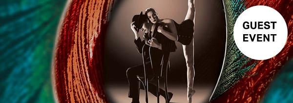 Encore Dance Company