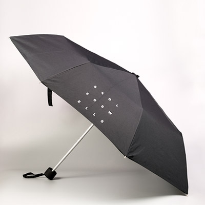 Sadler's Wells umbrella