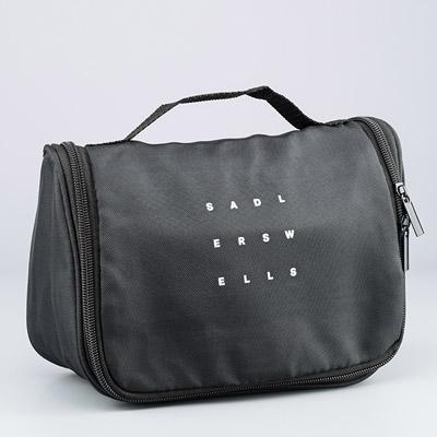 Sadler's Wells toilet bag
