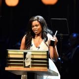 2019 International Opera Awards
