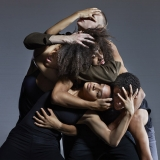 National Youth Dance Company