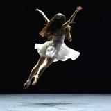 Ballet Prejlocaj