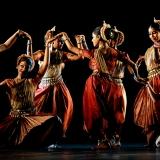 Mudhavi_Showpage.jpg
