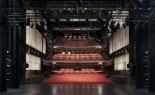 Sadler's Wells Main Auditorium smaller.jpg