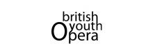 British Youth Opera