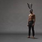BalletBoyz - Life DVD
