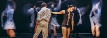 Nederlands Dans Theater