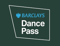 Barclays Dance Pass